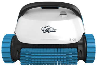 Dolphin S 50